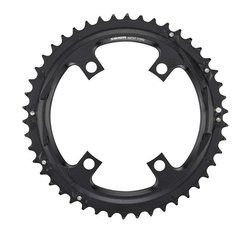 SRAM PowerGlide 11-Speed Chainring