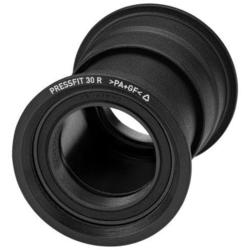 SRAM PressFit 30 Bottom Bracket