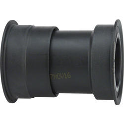 SRAM PressFit 30 Ceramic Bearing Bottom Bracket