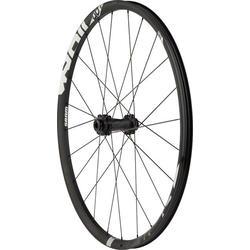 SRAM Rail 40 27.5-inch Front Wheel