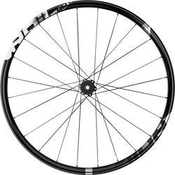 SRAM Rail 40 29-inch Front Wheel