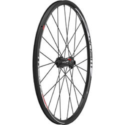 SRAM Roam 50 Front Wheel (650B)