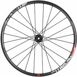SRAM Roam 50 Front Wheel (26-inch)