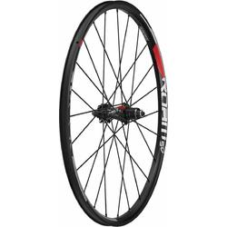 SRAM Roam 50 Rear Wheel (650B)