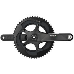 SRAM RED 11-Speed Crankset