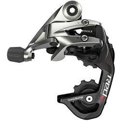 SRAM RED 11-speed Rear Derailleur