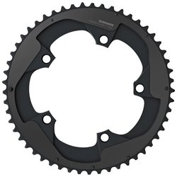 SRAM Red 22 Yaw Compatible Outer Chainring