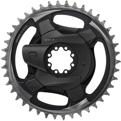 SRAM RED AXS Power Meter Spider