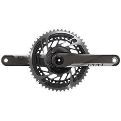 SRAM RED DUB Crankset