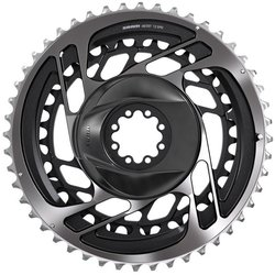SRAM RED X-Range 12-speed Chainring