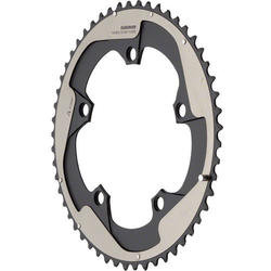 SRAM Red Yaw Non-Hidden Bolt Outer Chainring