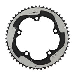 SRAM RED22 X-Glide 11-Speed Chainring -110 BCD