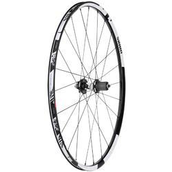 SRAM Rise 40 Rear Wheel (650B)