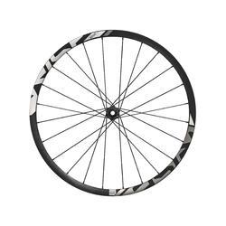 SRAM Rise 60 Rear Wheel (27.5-inch)