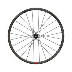 SRAM Rise XX Front Wheel (29-inch)