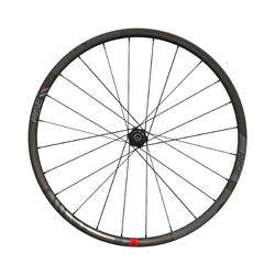 SRAM Rise XX Rear Wheel (29-inch)