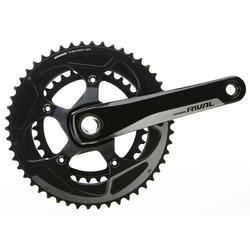 SRAM Rival 22 Crankset