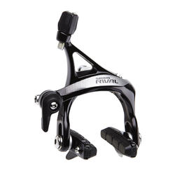 SRAM Rival 22 Mechanical Brake Caliper (Front)