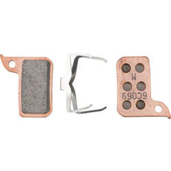 SRAM Road Disc Sintered Brake Pads