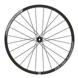 SRAM Roam 30 Front Wheel (27.5-inch)