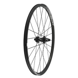 SRAM Roam 30 27.5-inch Rear Wheel