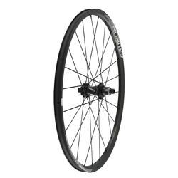 SRAM Roam 30 27.5-inch Rear Wheel