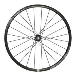 SRAM Roam 30 Rear Wheel (29-inch)