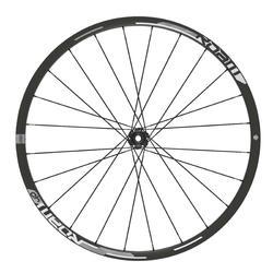 SRAM Roam 40 Front Wheel (29-inch)