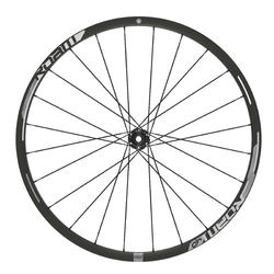 SRAM Roam 40 Rear Wheel (27.5-inch)