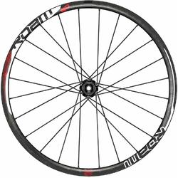 SRAM Roam 60 Front Wheel (650B)