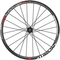 SRAM Roam 60 Rear Wheel (650B)