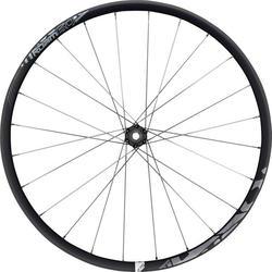 SRAM Roam 60 B1 27.5+ Front Wheel