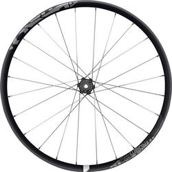 SRAM Roam 60 B1 27.5+ Rear Wheel