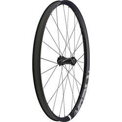 SRAM Roam 60 B1 29+ Front Wheel