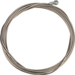 SRAM Stainless Brake Cable