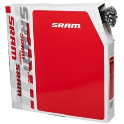 SRAM Stainless Brake MTB Cable