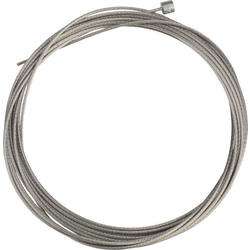 SRAM Stainless Derailleur Cable