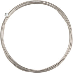 SRAM Stainless Shift Cable