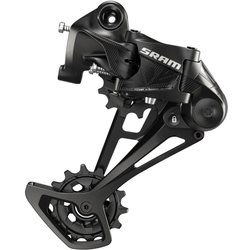 SRAM SX Eagle Rear Derailleur