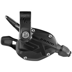 SRAM SX Eagle Single Click Trigger Shifter