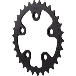 SRAM Triple Alloy Inner Chainring