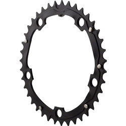 SRAM Triple Chainring