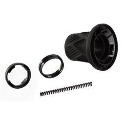 SRAM Twist Shifter Service Parts (2002+)