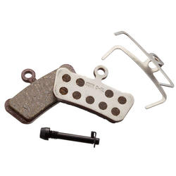 SRAM Trail/Guide Disc Brake Pads