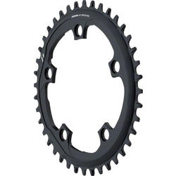 SRAM X-Sync 11-Speed Chainring