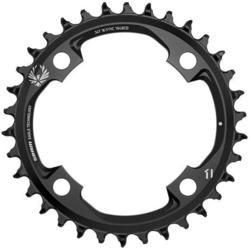 SRAM X-Sync 12-Speed Chainring