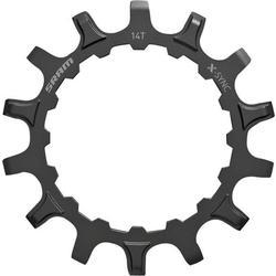 SRAM X-Sync EX1 Chainring