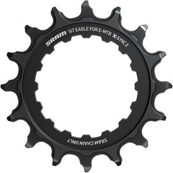 SRAM X-SYNC 2 Eagle Bosch Direct Mount Chainring
