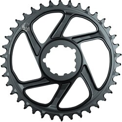 SRAM X-SYNC 2 Eagle Cold Forged Direct Mount Chainring