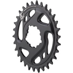 SRAM X-Sync 2 Eagle Direct Mount Chainring